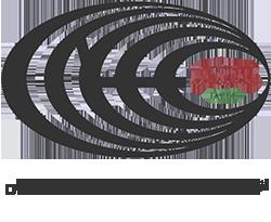 انجمن مهندسین برق و الکترونیک شاخه تهران
