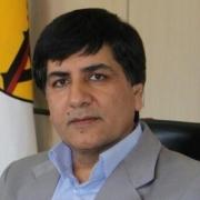 غلامعلی رخشانی مهر