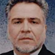 محمد تقی بطحایی